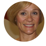 Lynn Weatherson