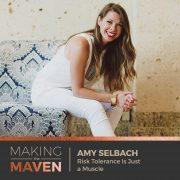 Amy Selbach