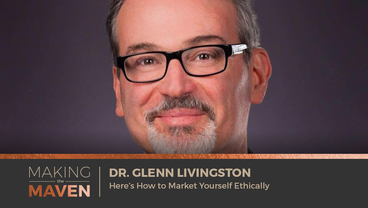 Dr. Glenn Livingston