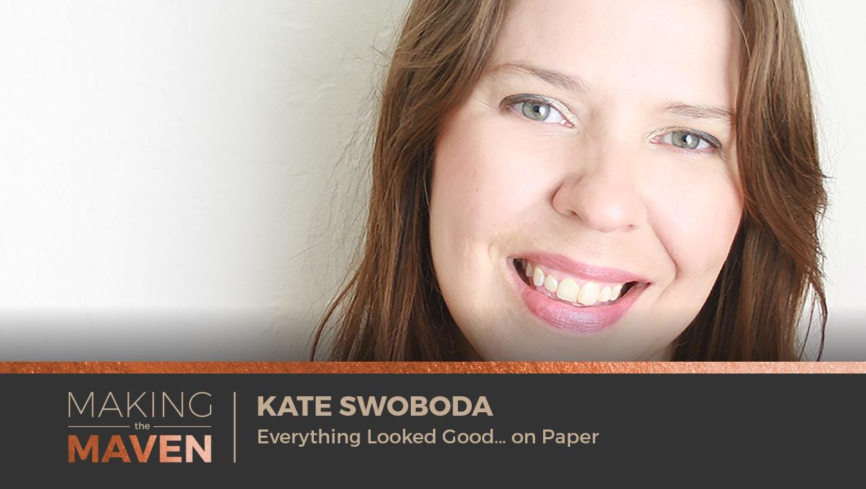 Kate-Swoboda