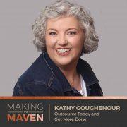 Kathy Goughenour