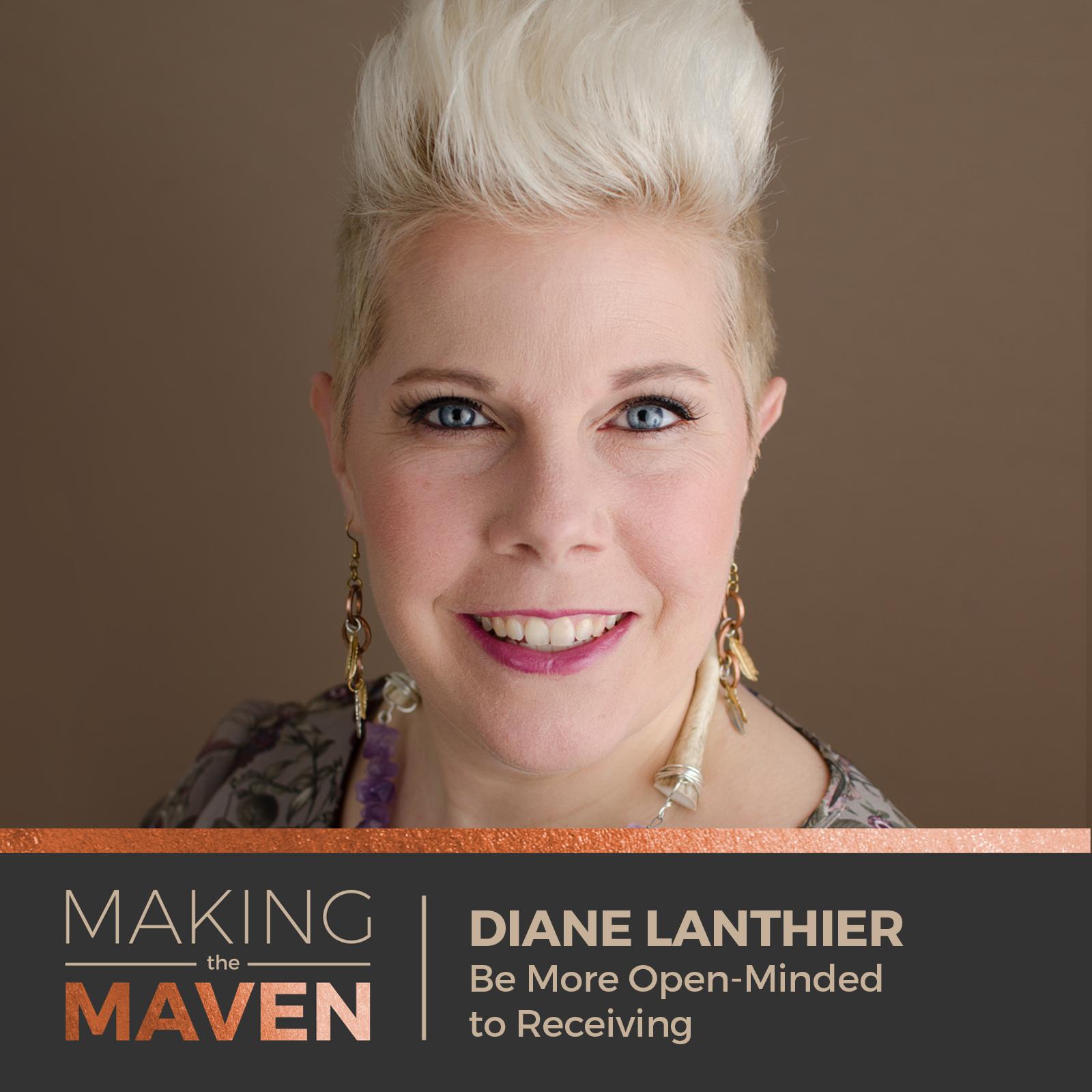 Diane-Lanthier