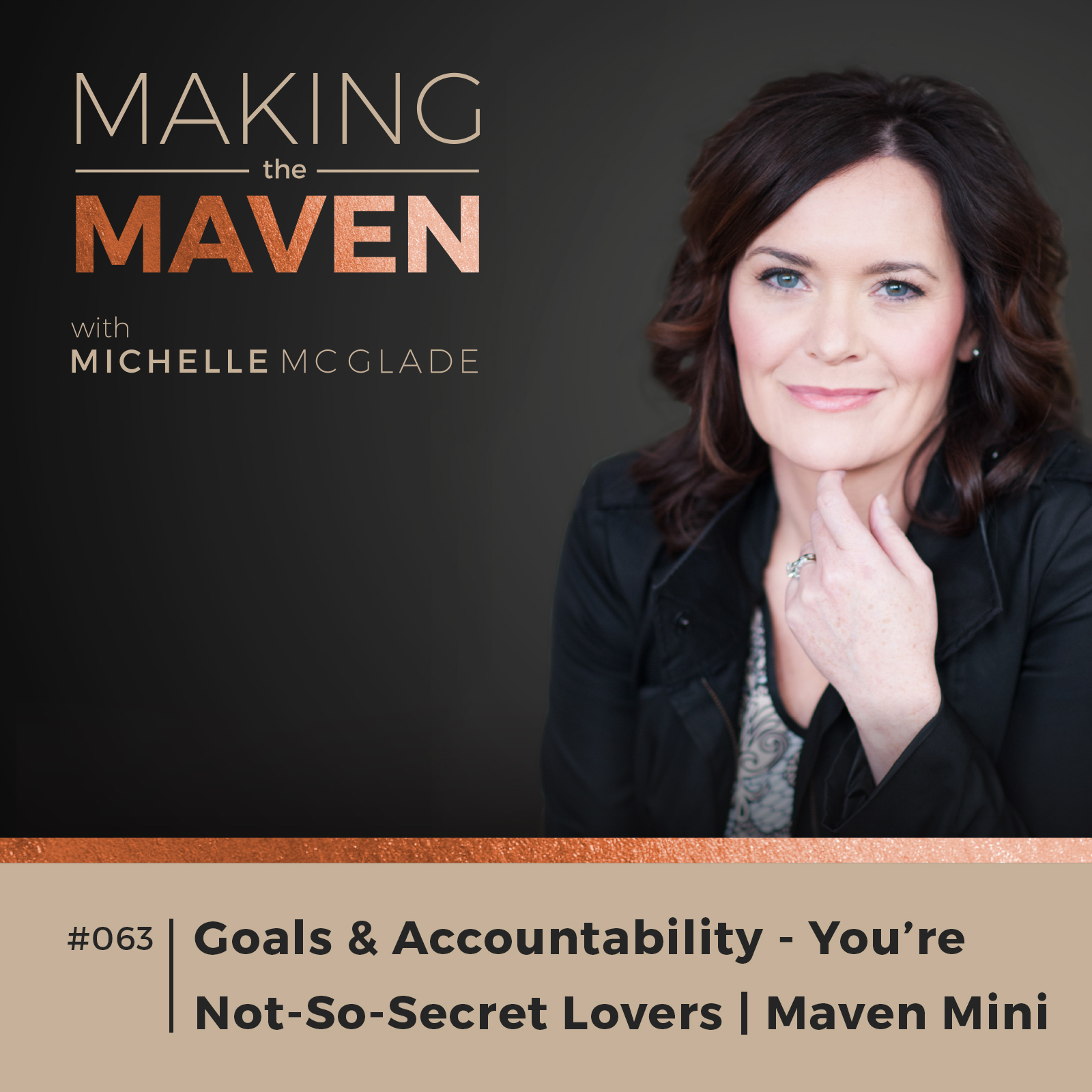 goals-and-accountability