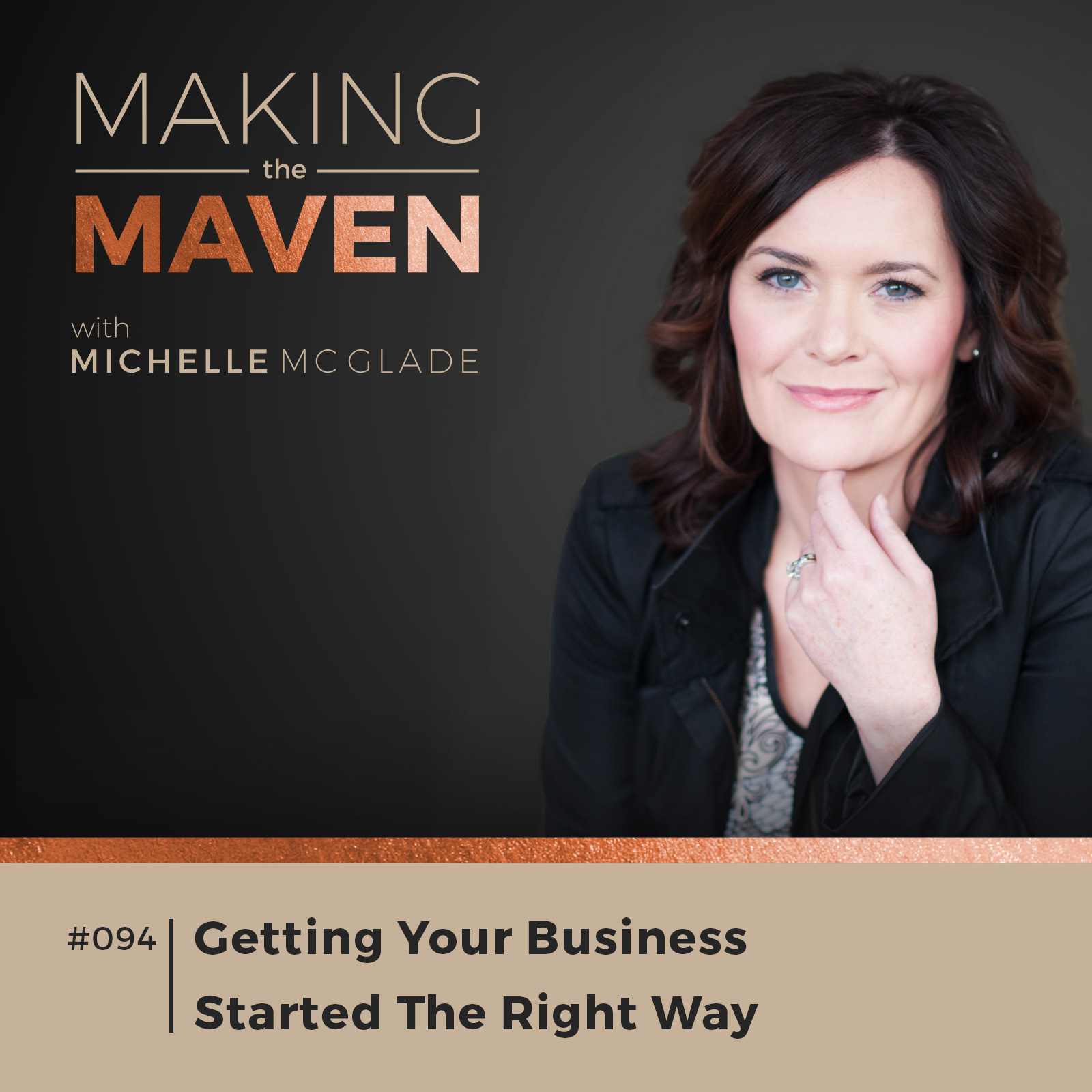 Getting Your Business Started The Right Way