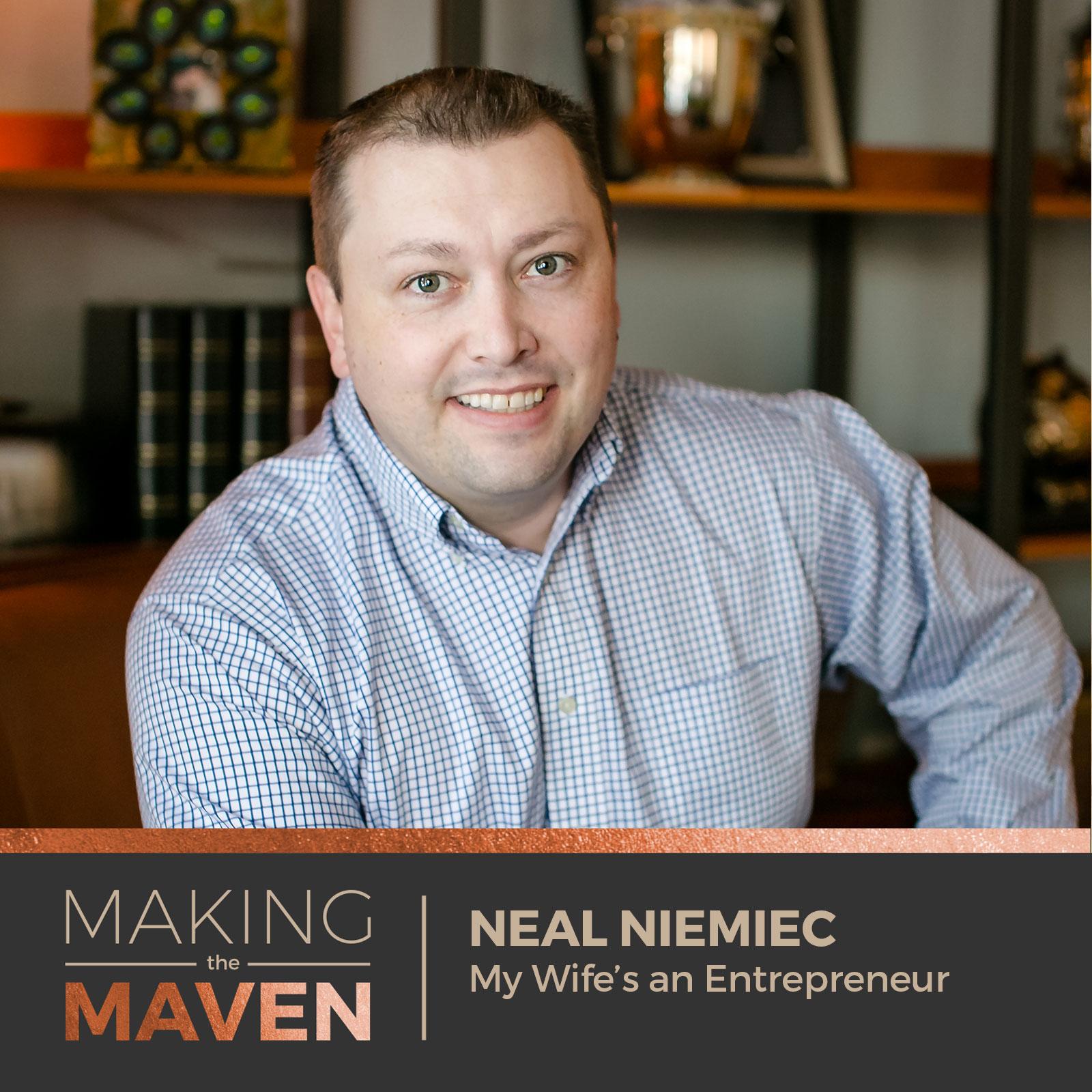 Neal Niemiec