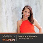 rebecca-weller